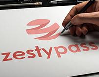 ZestyPass