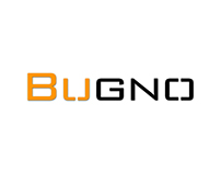Logo Bugno