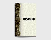 BoConcept Brochure