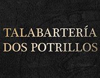 Talabartería Dos Potrillos | CDI