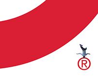 Target Branding 2011-14