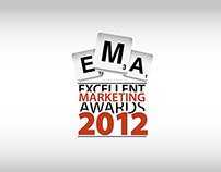 EMA (Excellent Marketing Awards)
