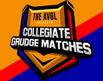 AVGL COLLEGIATE GRUDGE MATCHES