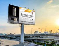 Catalog of Fuel Company Stepnaya Terminals