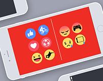 Social media / Pony Malta