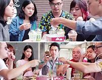 Meet Me at Starbucks campaign - Việt Nam