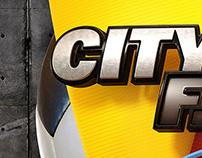 City Lar F.C.