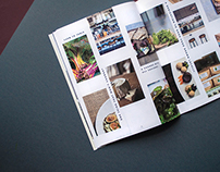 SCAN [Print Magazine]
