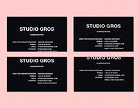 Studio Gros