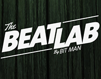 The BeatLab - GROLSCH