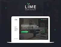 Lime Studio Furniture