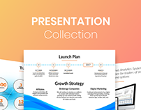 Presentation Collection