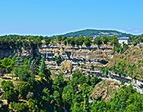 Photographies Aveyron