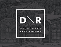 Decadence Recordings