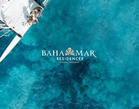 BahaMar Residences