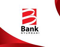 Bank Nyumbani