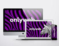 Only Web Branding