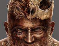 Caveman Updated