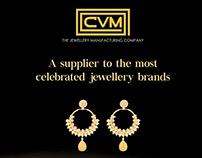 CVM - Advertisements