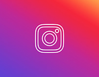 Instagram Campaign/Posts Strategy & Design