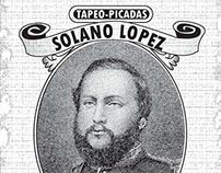 Solano Lopez