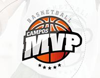 Campos MVP