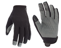 Pryme Trailhands SL Gloves