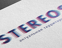 Corporate identity for the residential quarter