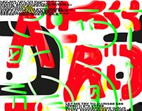 webmark surf