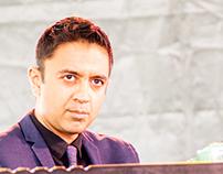 Newport Jazz Festival: Vijay Iyer Sextet (2017)