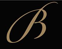 BKB Interior Solutions - Brand Identity
