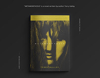 Metamorphosis Final cover