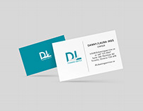 DL Cleaning Service