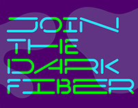 Telecom Birzha — Join the Dark Fiber