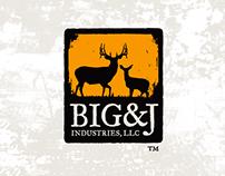 Big & J Industries