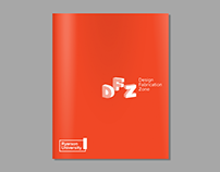 Design Fabrication Zone Annual Report