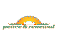 Peace and Renewal