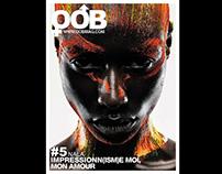 OOB COVER NOVEMBER 2015
