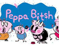 Peppa Bitsh
