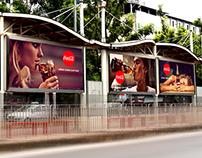 COKE | Coke Carma Viet Nam 2016 (Taste The Feeling)