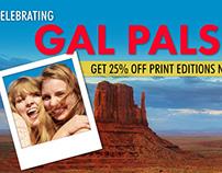 "HC.com ""Gal Pals"" promotion (2016)"
