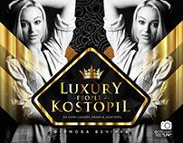 Logo + Poster LPK