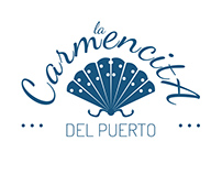 Restaurant La Carmencita Del Puerto logo