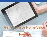 Movoto Home Value