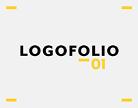 LOGOFOLIO_01