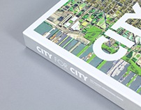 City for City | City College Architectural Center