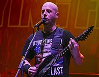 2016-08-10 Dying Fetus, Brutal Assault