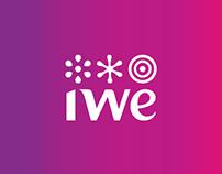 IWE - Inovação e Educação