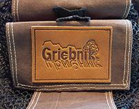Griebnik Branding