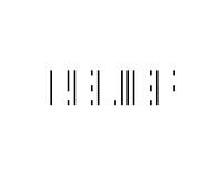 R E L I E F - clothing logo design